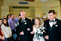 20150725_Wedding_RahnerLewman_0243