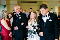 20150725_Wedding_RahnerLewman_0244