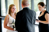 20150725_Wedding_RahnerLewman_0252