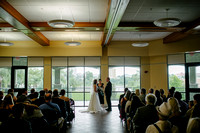 20150725_Wedding_RahnerLewman_0253