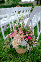 20140913_Wedding_JohnsonPatterson_0204