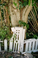 20141011_Wedding_HallGuy_003