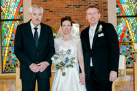 20141122_Wedding_BishopHarvey_183