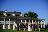 20140215_Wedding_SmithJones_0335