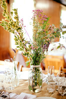 20140823_Wedding_VerretFoster_0003