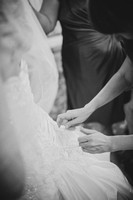 BW_20130817_Wedding_RusinowskiFerguson_0016