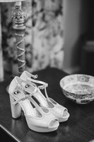 BW_20130817_Wedding_RusinowskiFerguson_0012