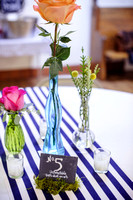 20130810_Wedding_SmokayLinfors_0369