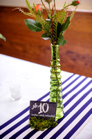 20130810_Wedding_SmokayLinfors_0374