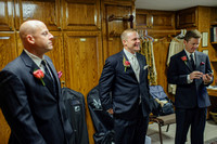 20130817_Wedding_RusinowskiFerguson_0150