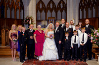 20130817_Wedding_RusinowskiFerguson_0259