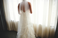 20130727_Wedding_StinsonWolfe_0101