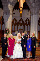 20130817_Wedding_RusinowskiFerguson_0252