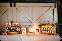 20140808_Wedding_PinheiroJenkins_0118