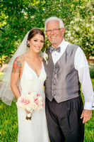 20140727_Wedding_HallLovett_0169