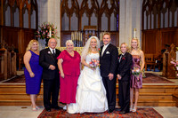 20130817_Wedding_RusinowskiFerguson_0263