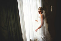 20130727_Wedding_StinsonWolfe_0100