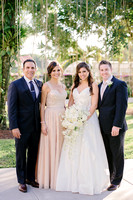 20141206_Wedding_RodriguezFleming_0450