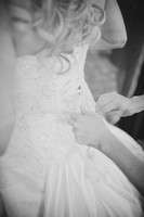 BW_20130817_Wedding_RusinowskiFerguson_0017