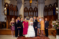 20130817_Wedding_RusinowskiFerguson_0256