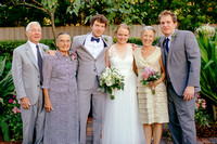 20140913_Wedding_JohnsonPatterson_0342