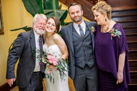 20140301_Wedding_ThomasMowery_0237