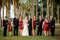 20131227_Wedding_PleimaAnderson_0470