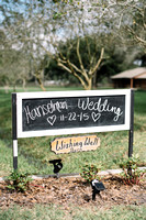 20151122_Wedding_KirkmanHanselman_001