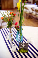 20130810_Wedding_SmokayLinfors_0368