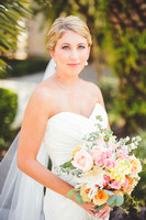 20130727_Wedding_StinsonWolfe_0087