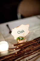 20140126_Wedding_SilvermanMiller_0752