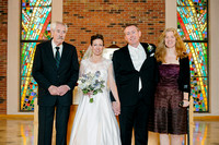 20141122_Wedding_BishopHarvey_184
