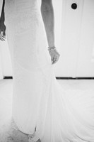 BW_20130907_Wedding_MitchellHambric_0019