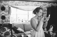BW_20130908_Wedding_KryzaFarmer_0019