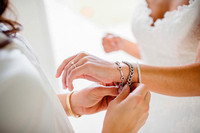 20130907_Wedding_MitchellHambric_0016