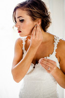 20130907_Wedding_MitchellHambric_0014