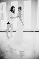 BW_20130907_Wedding_MitchellHambric_0008