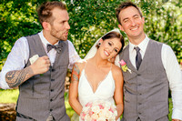 20140727_Wedding_HallLovett_0177