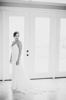 BW_20130907_Wedding_MitchellHambric_0017