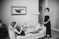 BW_20130907_Wedding_MitchellHambric_0005