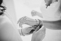 BW_20130907_Wedding_MitchellHambric_0016
