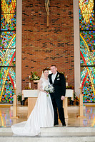 20141122_Wedding_BishopHarvey_174