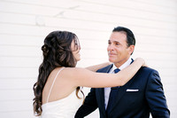 20141206_Wedding_RodriguezFleming_0445