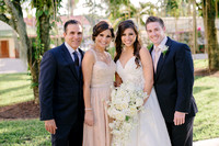 20141206_Wedding_RodriguezFleming_0455