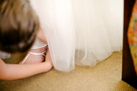 20141012_Wedding_HirschingerCarpenter_018