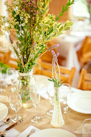 20140823_Wedding_VerretFoster_0020