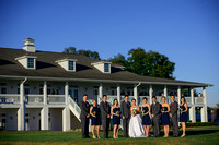 20140215_Wedding_SmithJones_0336