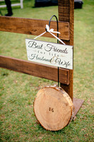 20140503_Wedding_AllenCummings_0273