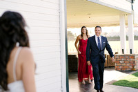 20141206_Wedding_RodriguezFleming_0440
