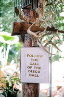 20141011_Wedding_HallGuy_007